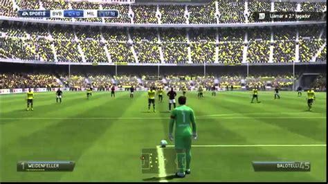 imagenes para pc futbol descargar juego fifa 2014 para pc full 1 link youtube