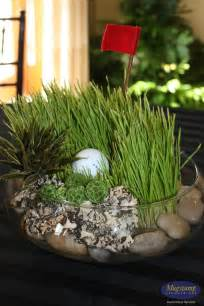 golf themed decorations best 25 golf table decorations ideas on golf