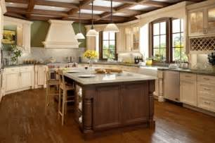 Antique Black Kitchen Cabinets Antique White Kitchen Cabinets With Chocolate Glaze Home Design Ideas