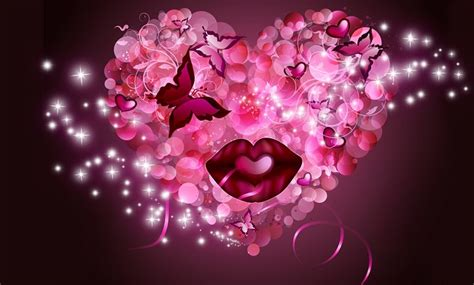 themes love com wallpaper s collection 171 love heart wallpapers 187