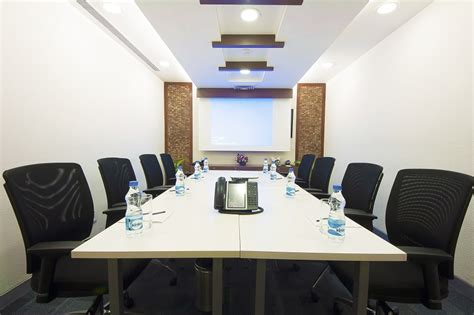 types of conference rooms find your type of meeting rooms with avanta