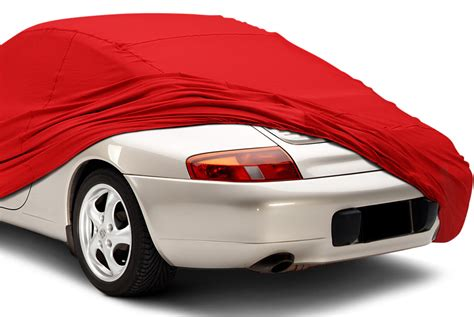 Auto Cover by How To Use The Best Car Covers A Finish Guide Funender