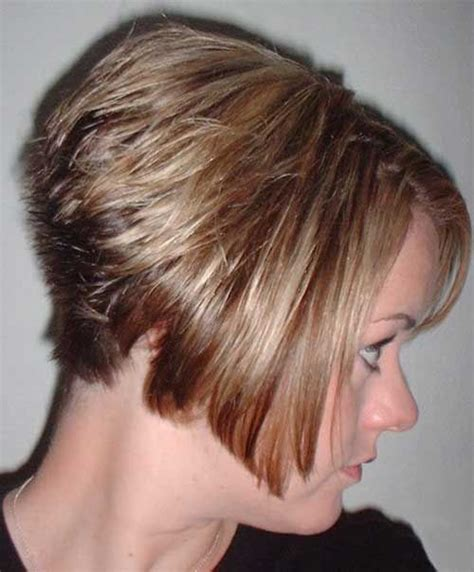 stacked bob haircutdorothy hamill hair 1000 ideas about short wedge haircut on pinterest wedge
