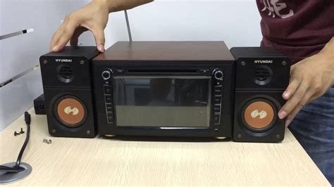 radio reciclable how to recycle an old car radio player to a home audio