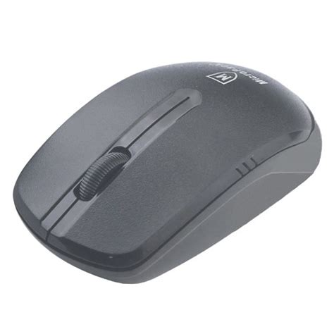 Harga Mouse Asic 5 jual micropack wireless mouse mp 776w grey murah