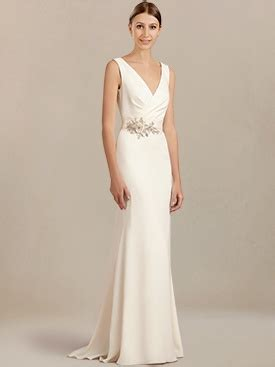 Discount Casual Wedding Dresses by Casual Wedding Dresses Canada Discount Wedding