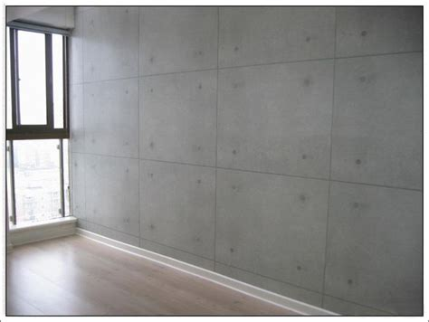 Small D Patch On Interior Wall by 53 Best Ideas About Siding On Reinforced