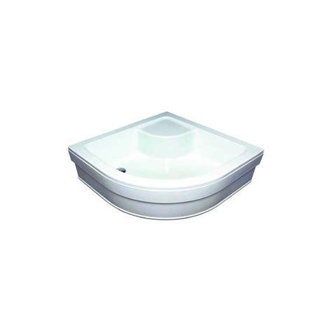 mini baignoire receveur de mini baignoire b 233 b 233
