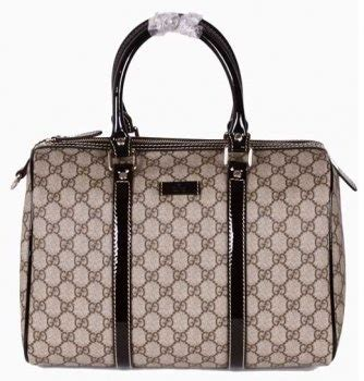 New Gucci 247205 2 1000 images about gucci boston bags sale from designer