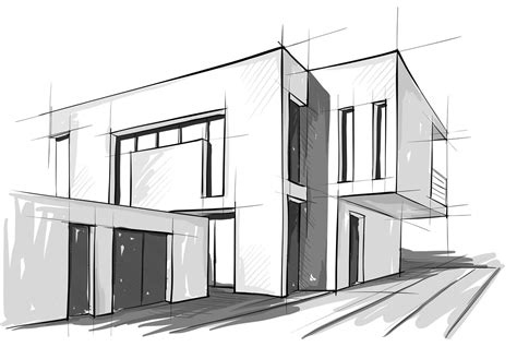 house architecture drawing architecture design sketches search scketch architecture design and