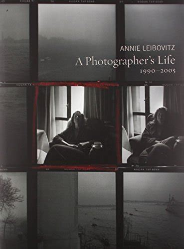 a photographers life 1990 2005 0375505091 read online a photographer s life 1990 2005 pdf download 04readonline3