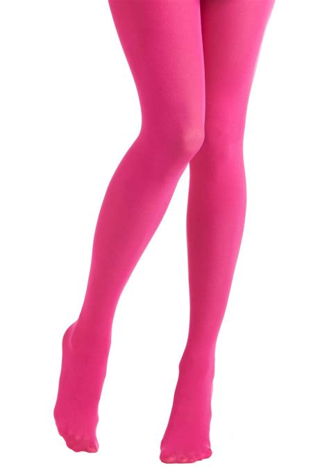 tights pink tights for every occasion in pink
