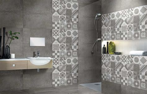 kajaria bathroom tiles price kajaria joy studio design gallery photo