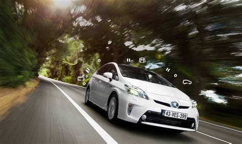 Toyota Csr Sustainability At Toyota