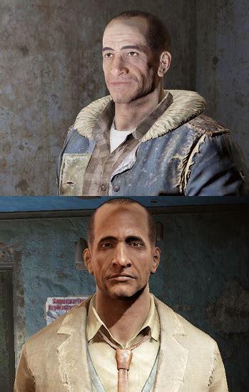 fallout 4 characters tv tropes fallout 4 diamond city characters tv tropes