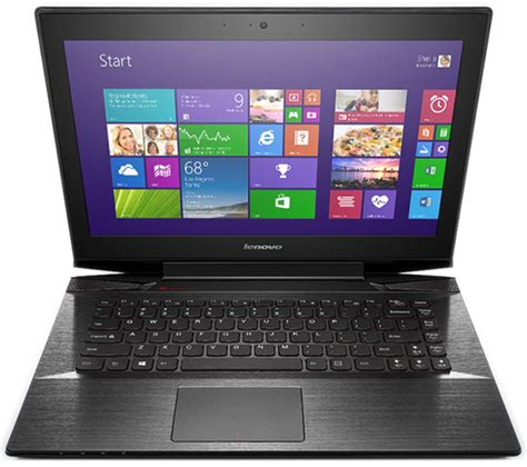 Lenovo Z40 70 40 lenovo z40 70 1080p laptops 15 anker gaming mouse and more hothardware