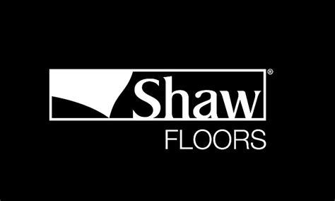 shaw industries flooring gurus floor