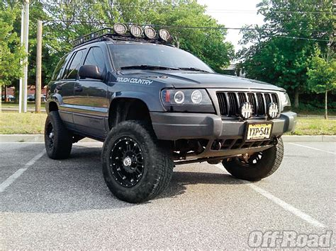 cherokee jeep 2004 jeep grand cherokee wj 1999 2004 on pinterest jeep grand