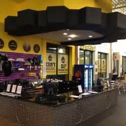 planet front desk phone planet fitness clifton 32 photos 20 reviews