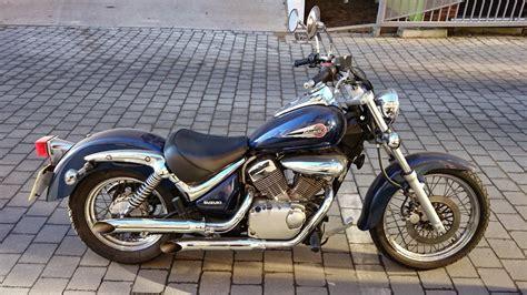 Suzuki Vl 125 For Sale 2002 Suzuki Intruder Vl 125 K2 L Plate Awesome Condition