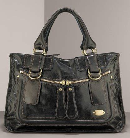 Style Britneys Bag by Designer Handbag Bible 187 Bay Bag Keira