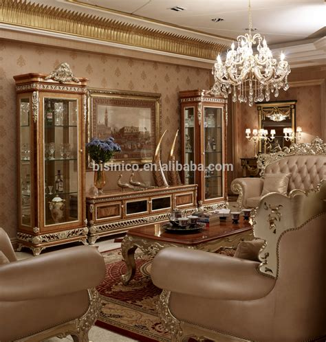 queen anne bedroom furniture cherry cherry highboy queen anne bedroom furniture
