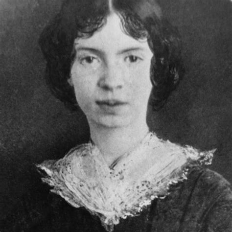 emily dickinson biography poets org national poetry month word to emily dickinson video
