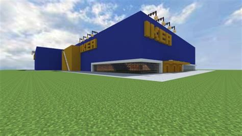 ikea download ikea furniture store over 17 000 blocks surface