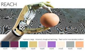 Color For Spring 2017 lenzing color trends spring summer 2017 fashion trendsetter