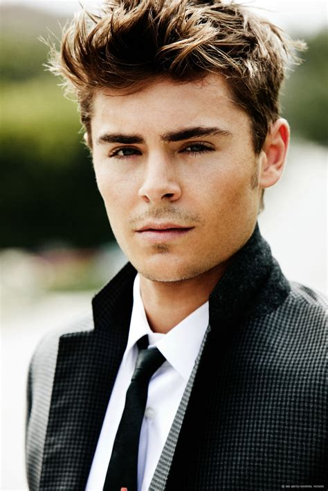 zac efron babe of the week zac efron french toast sunday
