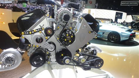 koenigsegg engine block 100 koenigsegg engine block koenigsegg at the 2017