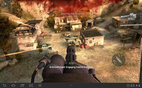 modern combat 3 fallen nation apk modern combat 3 fallen nation for android apk androidandroidstuff version