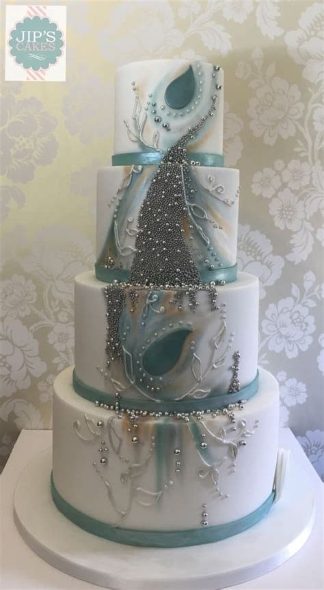 win a 1000 whimsical winter whimsical winter wedding cake cake by jip s cakes cakesdecor