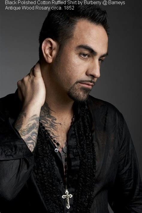 Chris Nunez Handcrafted - 17 best images about chris nunez on behance