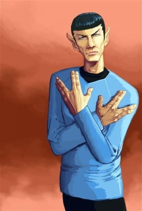 vulcan home boy mr spock fan 18636212 fanpop