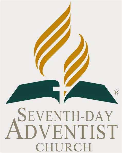7th day adventist church