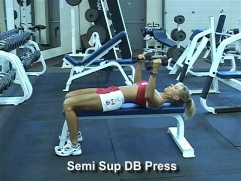 supinated bench press supinated bench press the stavrou method intermediate