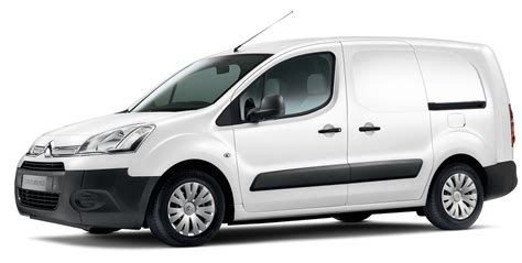 pictures of pictures of citroen berlingo auto database