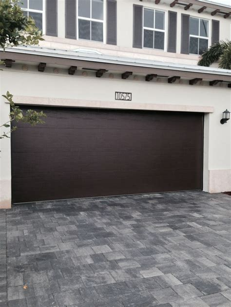 best steel garage doors 21 best images about clopay steel garage doors on