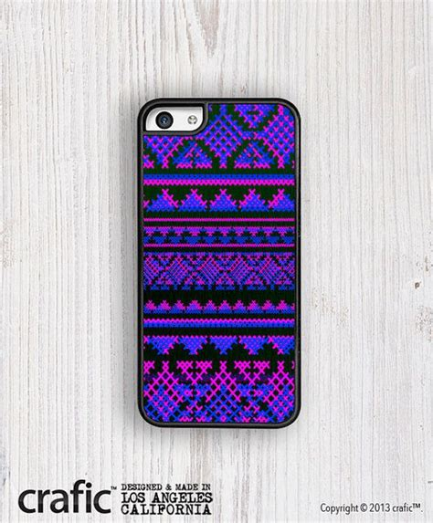 Pattern Colourful Tribal 0864 Casing For Iphone 6 Plus6s Plus Hardcas blue aztec pattern iphone 5 5s pink bohemian iphone