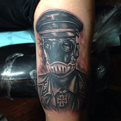 tattoo nightmares shop los angeles black and grey tattoo artists orange county los angeles