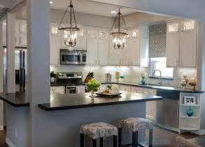 redo kitchen ideas favorite kitchen remodel ideas remodelaholic