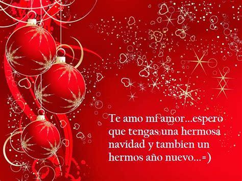 imagenes de feliz navidad mi amor imagenes lindas para compartir fb feliz navidad mi