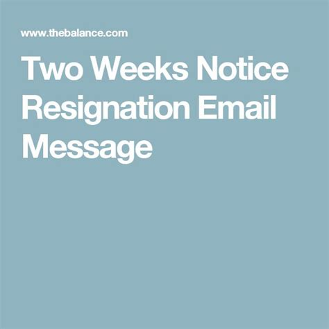 best 20 resignation email sle ideas on