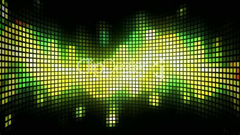 free light background music dance music light box background royalty free video and