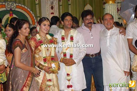 simran heroine marriage photos tamil actress sridevi wedding marriage reception 60