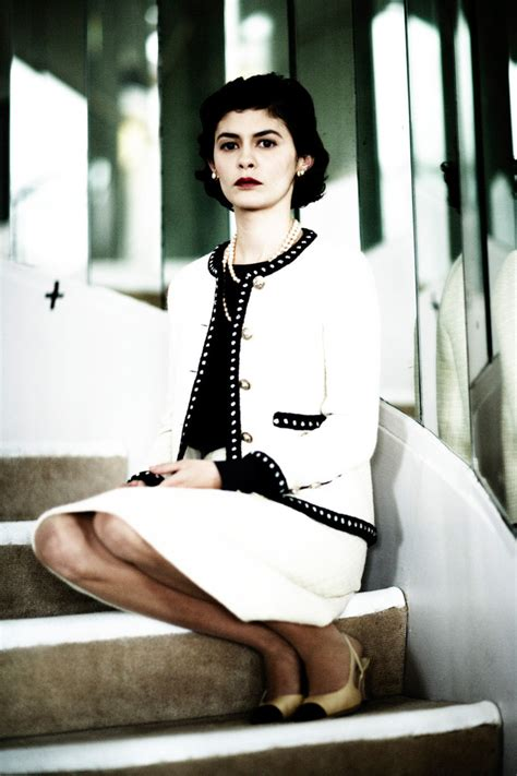 film coco chanel wikipedia coco before chanel audrey tautou fashion trends in