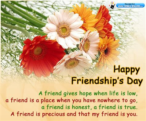 day sms for friends friendship day 2017 images wallpapers greetings cards