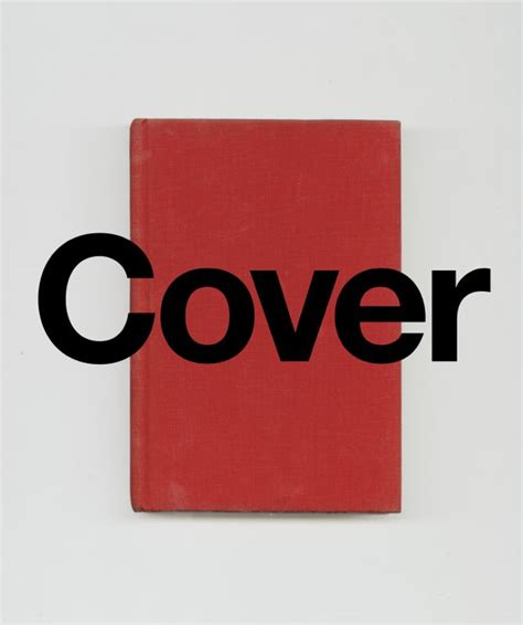 cover design eye cover by peter mendelsund the utility of book covers in a