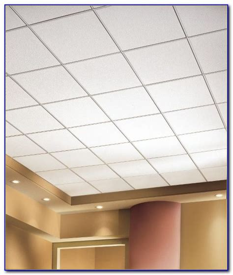 Armstrong 2x2 Ceiling Tiles by Armstrong Acoustical Ceiling Tiles Tiles Home Design